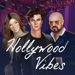 Hollywood Vibes: The Game Hack Online Generator