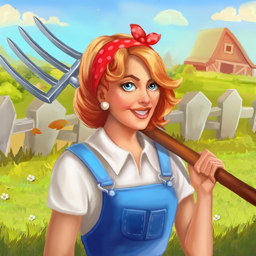 Farm Up Review