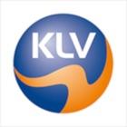 KLV Lern-App