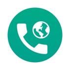 JusCall - 格安国際電話 icon