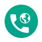 JusCall - Cheap Calls icon