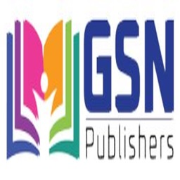 GSN Publishers