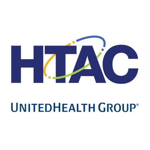 Spring 2019 HTAC