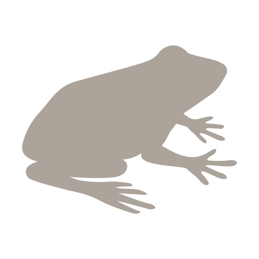 NWF Guide to Amphibians