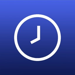 Hours - Tracker & Calculator