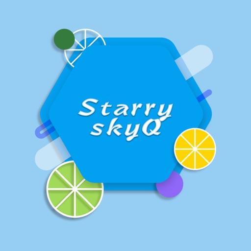 StarryskyQ