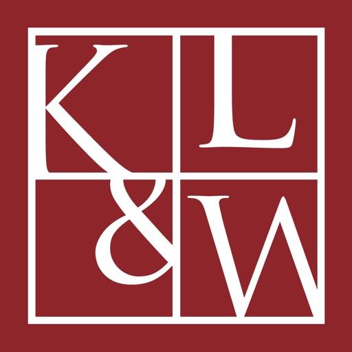 KLW Kaplan Leaman & Wolfe