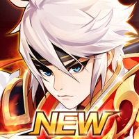 Dynasty Heroes: Legend Samkok Hack Resources Generator online