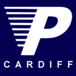 Premier Taxis Cardiff
