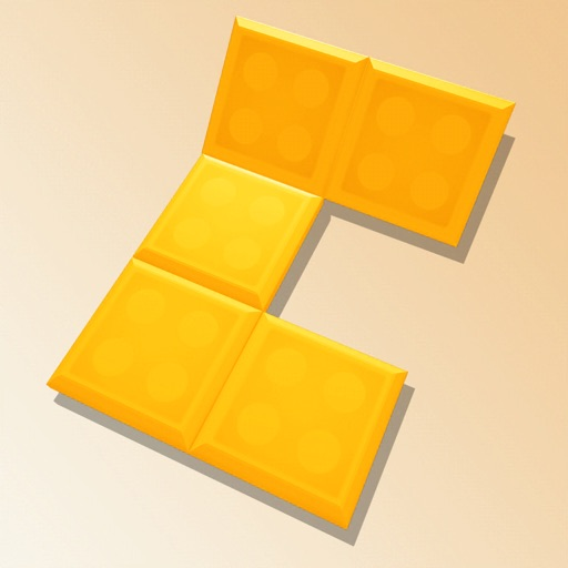 RollUp Tiles
