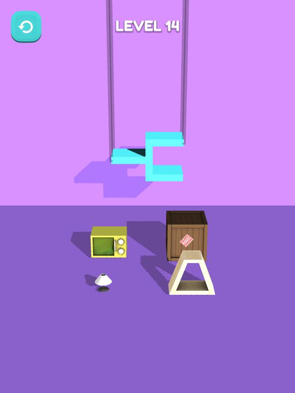 Move Inc screenshot 9