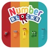 Numberblocks: Watch and Learn - iPhoneアプリ