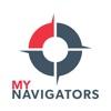 myNavigators App