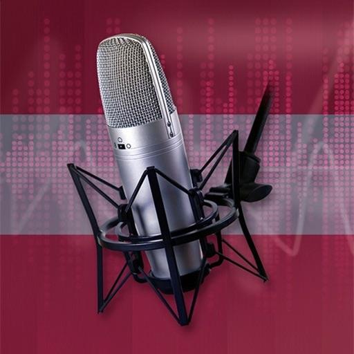 MyOnlineRadio - Österreich