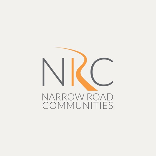 Narrow Road Communities icon