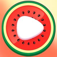 Sweet fruit - ladders Hack Resources Generator online