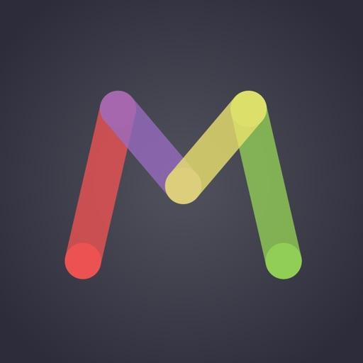 MOZE 2.0