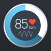 Instant Heart Rate - iPhoneアプリ