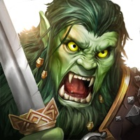 Codes for Legendary: Game of Heroes RPG Hack