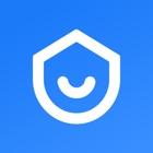 酷家乐装修(设计师版) icon