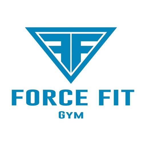 Forcefit Gym