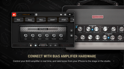 Free iOS Guitar Effect Apps (11)