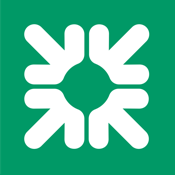 Citizens Bank Mobile Banking app review