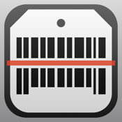 ShopSavvy - Scan Barcodes, Shop Sales, & Get Deals icon