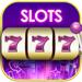 Jackpot Magic Slots™ & Casino Hack Online Generator