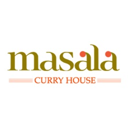 Masala Curry House
