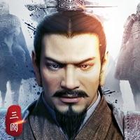 Three Kingdoms: Destiny Heroes Hack Gold Generator online