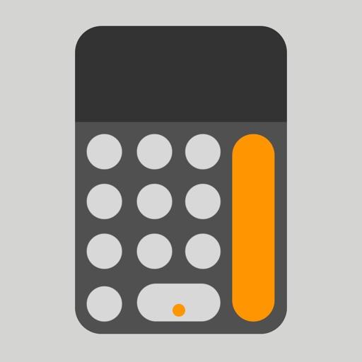 Fake Calculator. Спрячьте фото