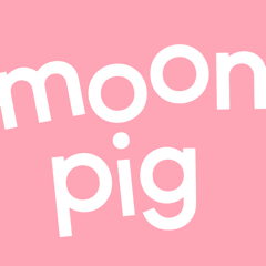 Moonpig: Shop Cards & Gifts