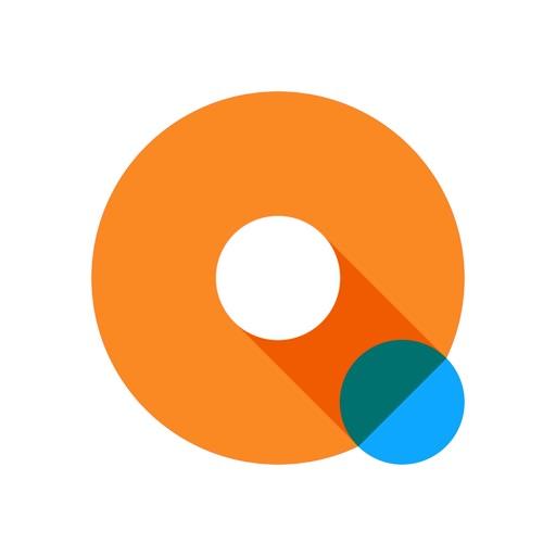 Qanda: Instant Math Helper free software for iPhone and iPad