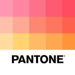 PANTONE Studio на пк