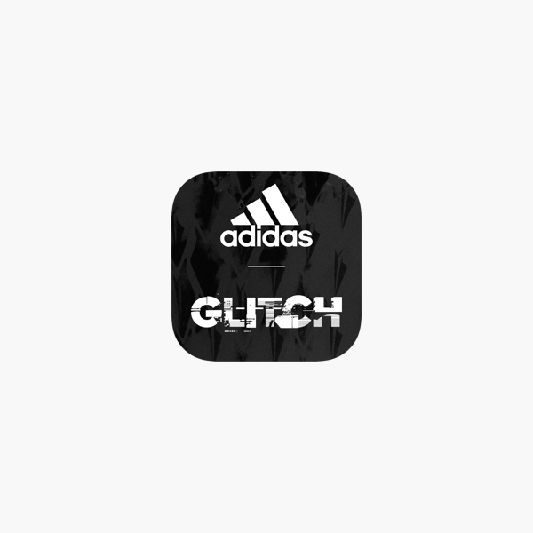 8102b1d3084  GLITCH - football boots on the App Store