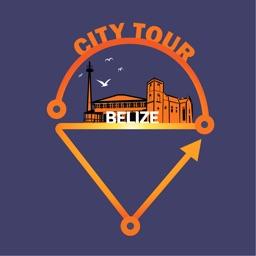 Belize City Tour Guide