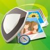 プライバシーガード - iPhoneアプリ