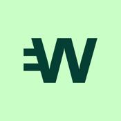 Wirex. BTC Debit Card & Bitcoin Wallet icon