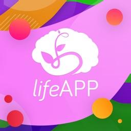 life-APP