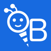 OBトーク -簡単OB訪問、就活相談アプリ-