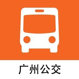 广州公交-实时精准公交到站信息
