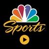 81. NBC Sports