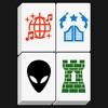 Mahjong du Jour