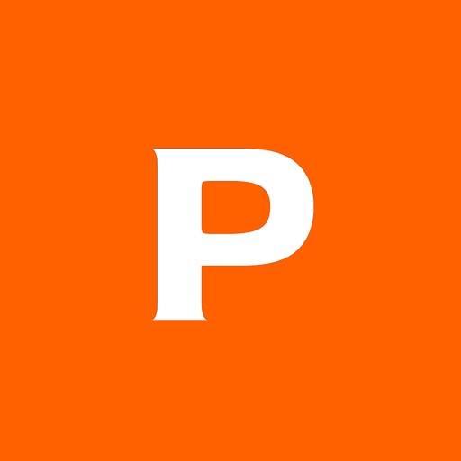 Pricey -価格比較をスマートに-値段-便利-プライシー