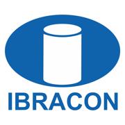 Agenda 62CBC - IBRACON