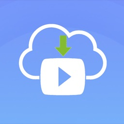 Video Downloader & Video Cast