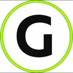 Greenway Pro на пк