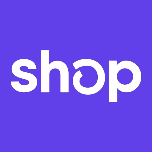 Shop: package & order tracker free software for iPhone and iPad