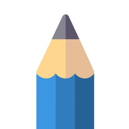 Grades - View your scores